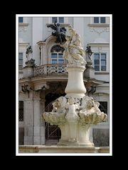 Passau 085
