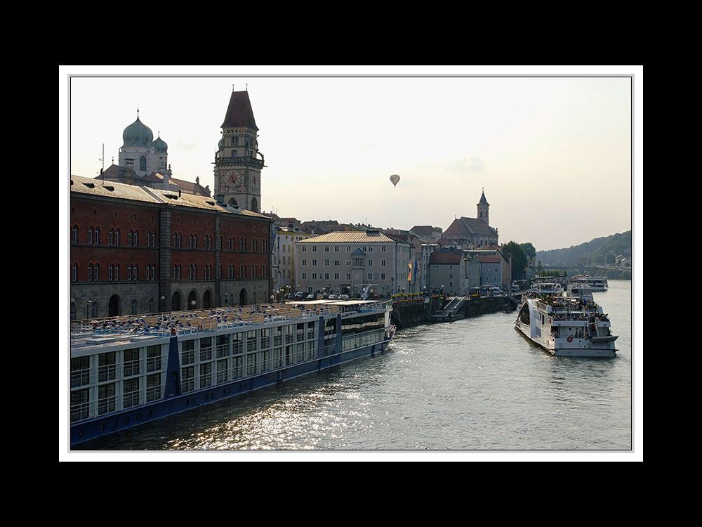 Passau 090