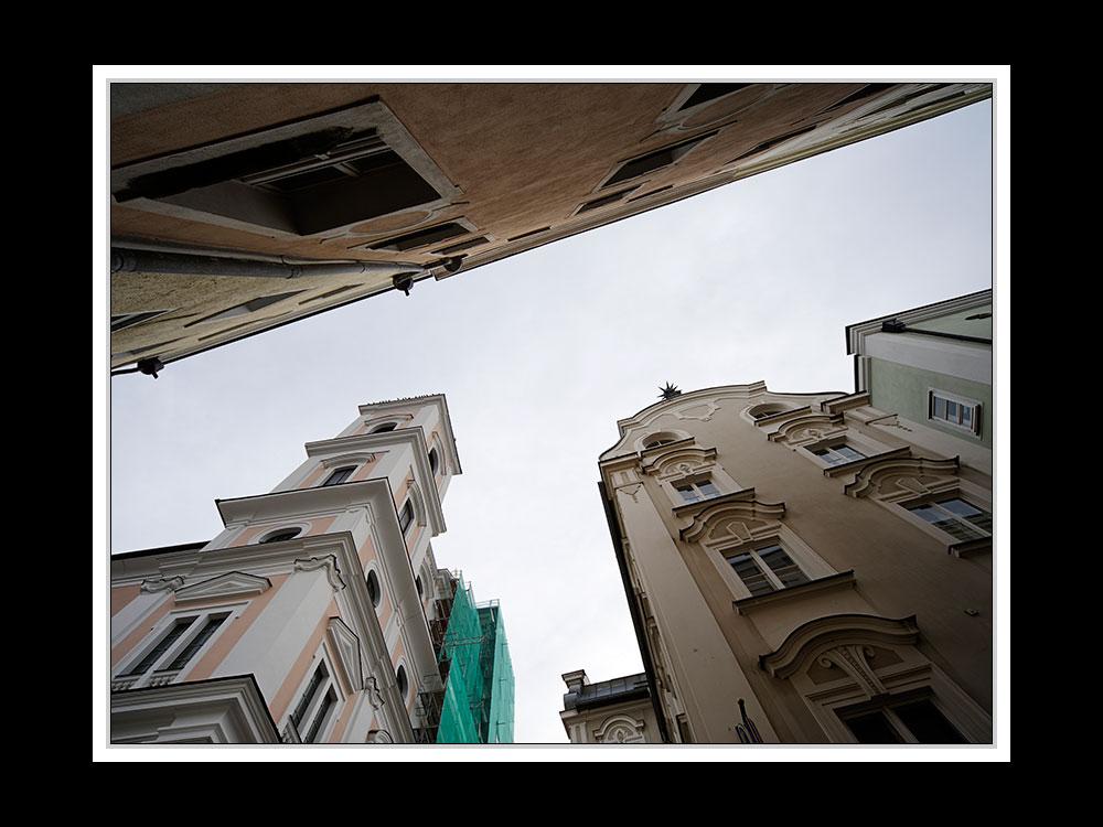 Passau 094