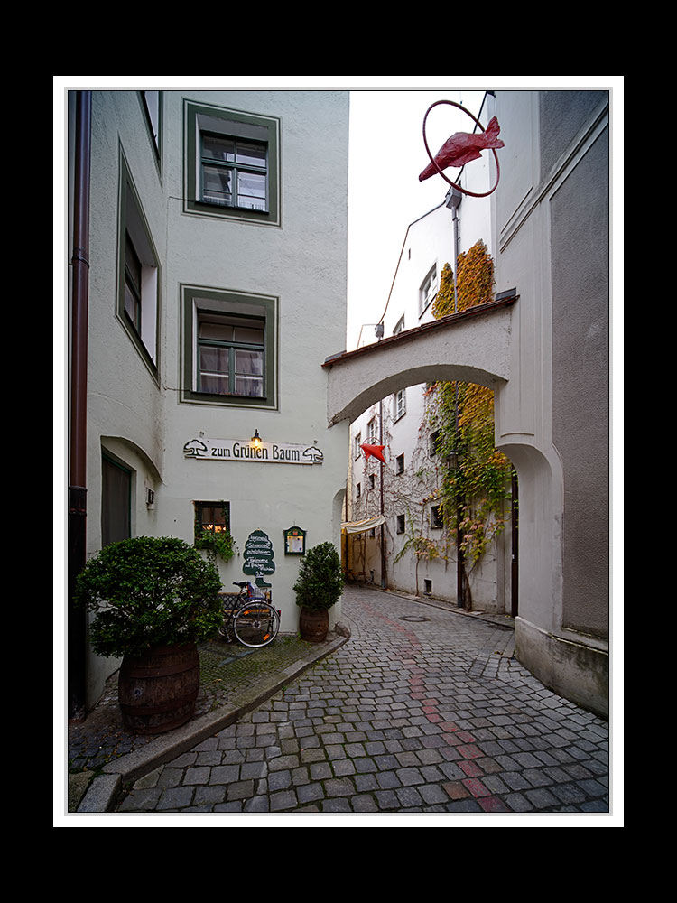 Passau 097