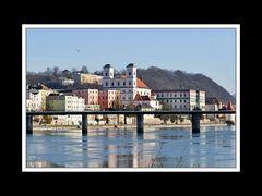 Passau 098