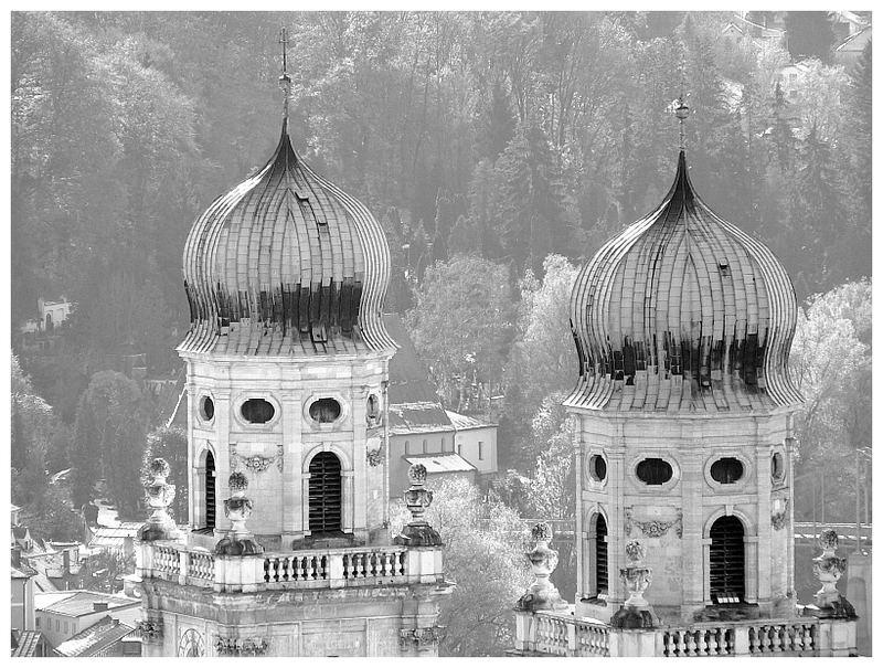 Passau-102