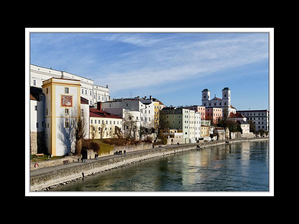 Passau 104