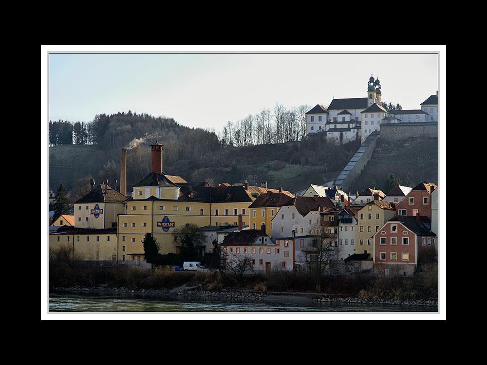 Passau 105