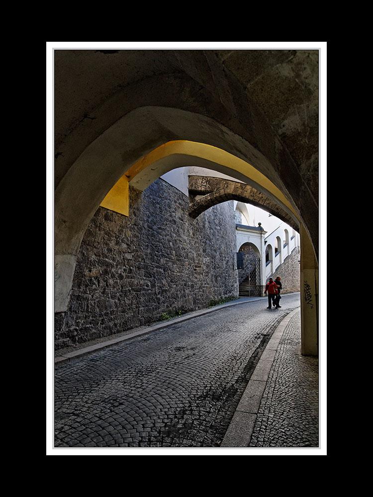 Passau 106