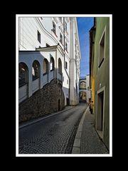 Passau 107