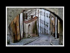 Passau 113