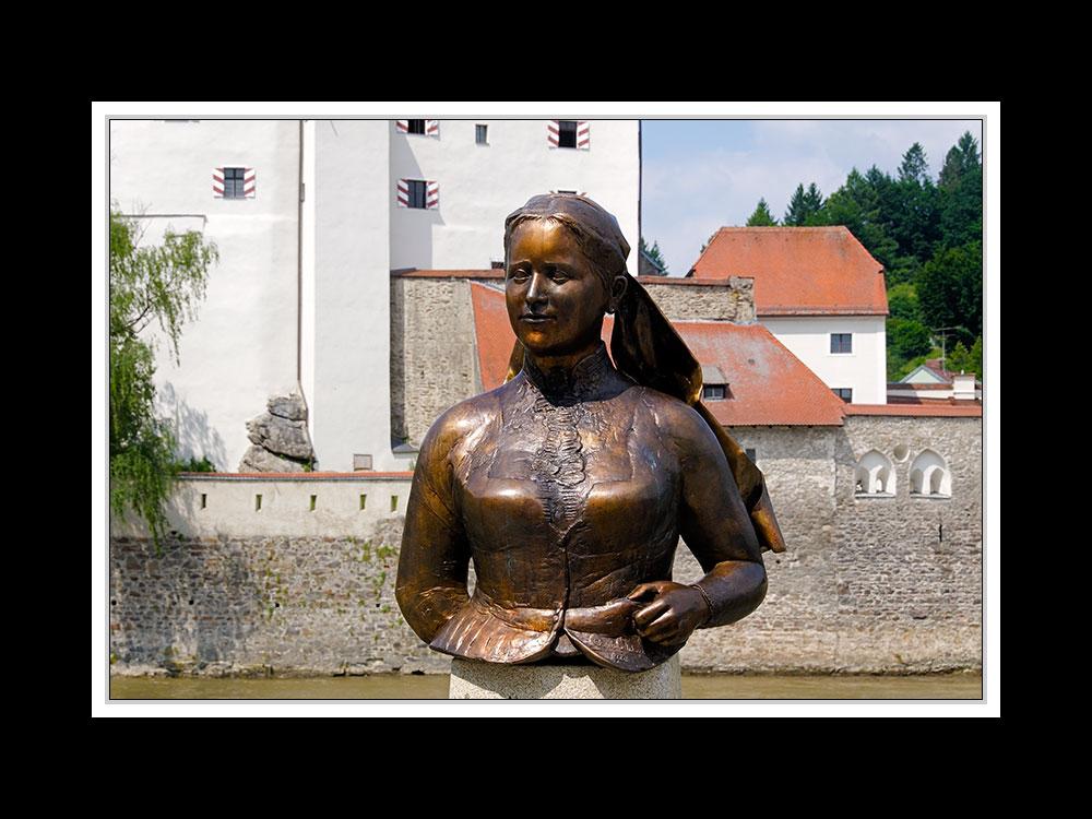 Passau 119