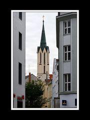 Passau 123