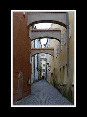 Passau 126