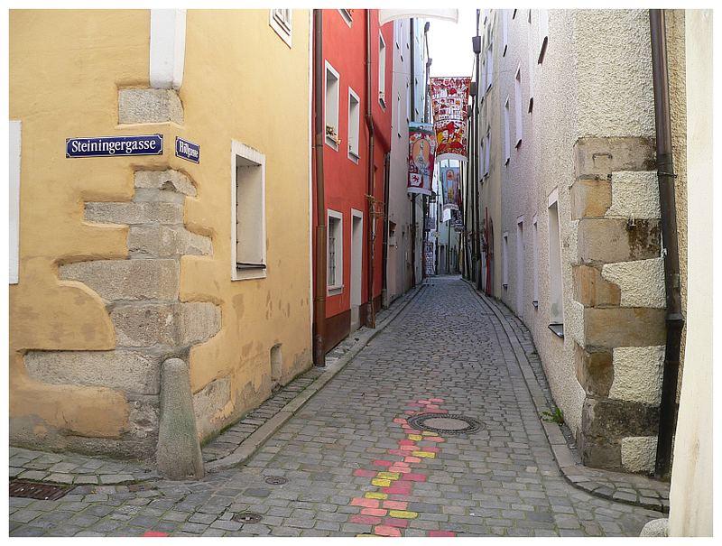 Passau-127