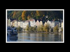 Passau 128