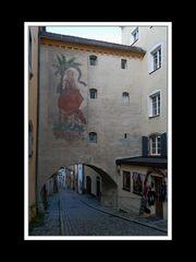 Passau 132