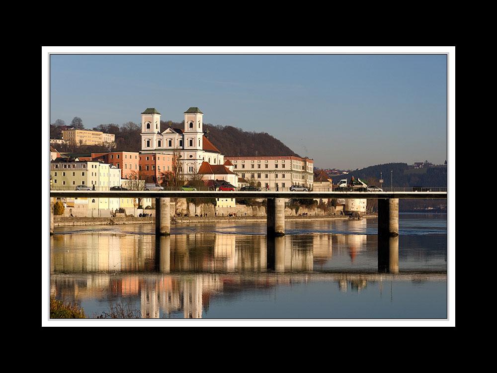 Passau 137