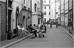 Passau....