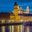 Passau 3