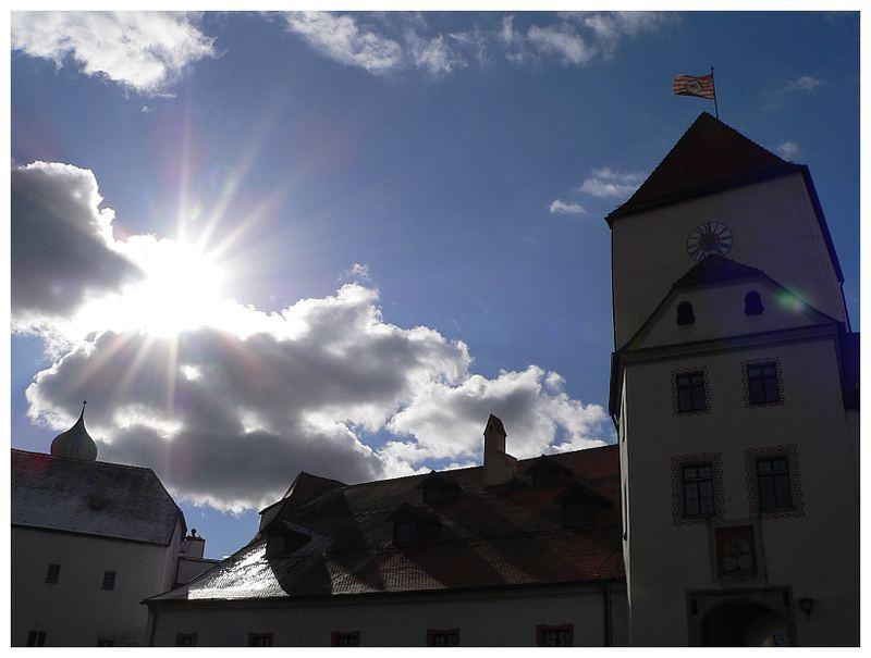 Passau-50