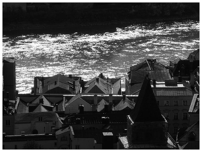 Passau-83