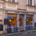 Passau Altstadt- HOFBR....... HB MÜNCHEN