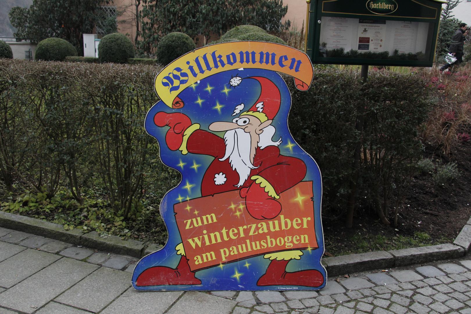 Passau Bayern
