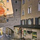 Passau Dies und Das