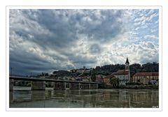 Passau... II