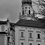 Passauer Ansichten