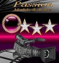 Passion-Models-Hamburg
