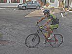Passione per la bici