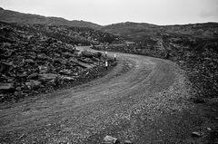 Passo di Gavia.     ..DSC_8934