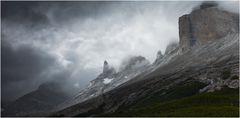 patagonia - torres del paine no1