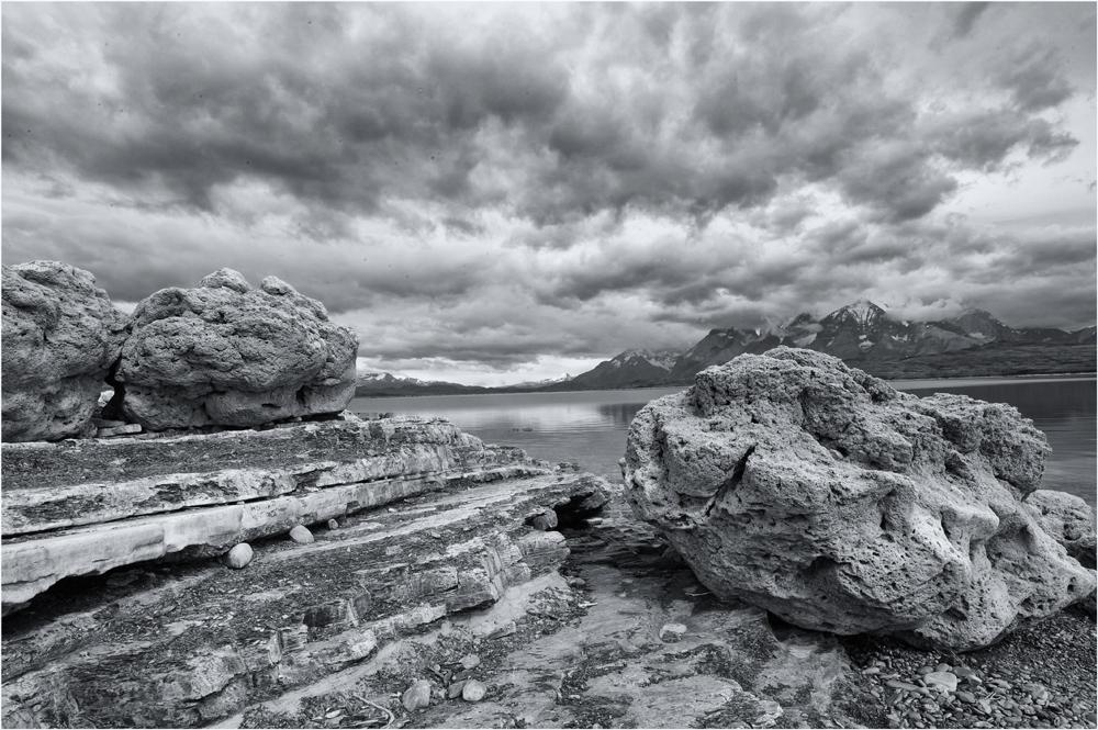 Patagonien 1