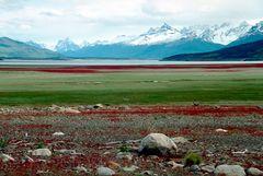 Patagonien1
