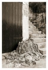 Patina #7 Mallorca