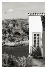 Patina #8 Mallorca