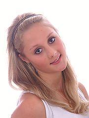 Patricia 3