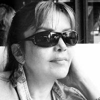 Patricia Ferriols