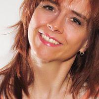 Patricia Gary