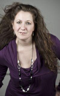 Patricia Principale