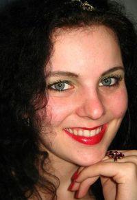 Patricia Walz
