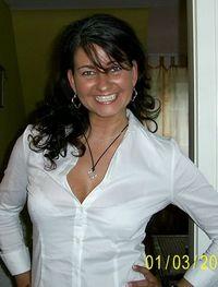 Patricia278