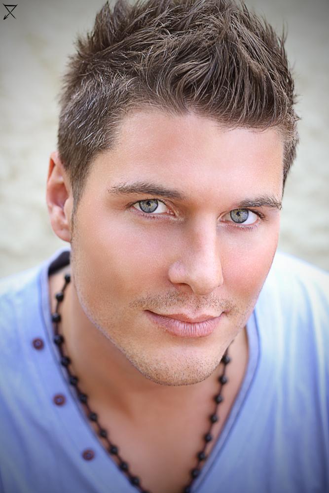 Für männer profilbilder Profilbild ideen