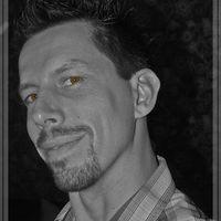 Patrick Heller - Maxxchen74