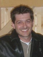 Patrick Hochleitner