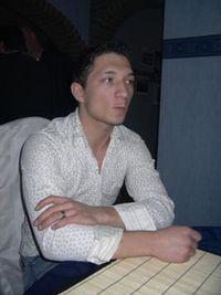 Patrick J. Jetzki