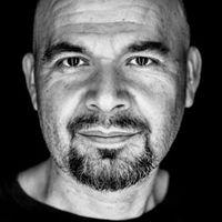Patrick Pellegrini