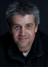 Patrick Willner