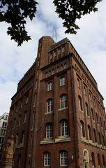 Patriotische Gesellschaft Hamburg