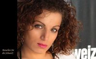 Patrizia ( Patti)