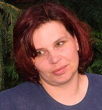 Patsy Schnoor